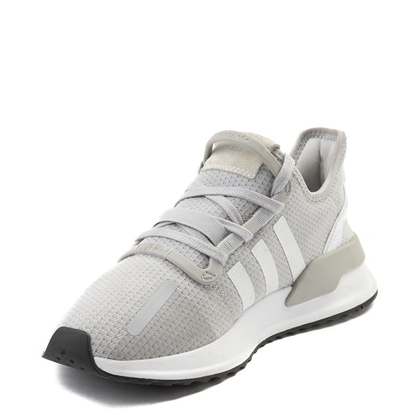 alternate image alternate view Womens adidas U_Path Run Athletic ShoeALT3