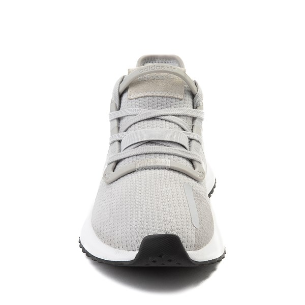 alternate image alternate view Womens adidas U_Path Run Athletic ShoeALT4