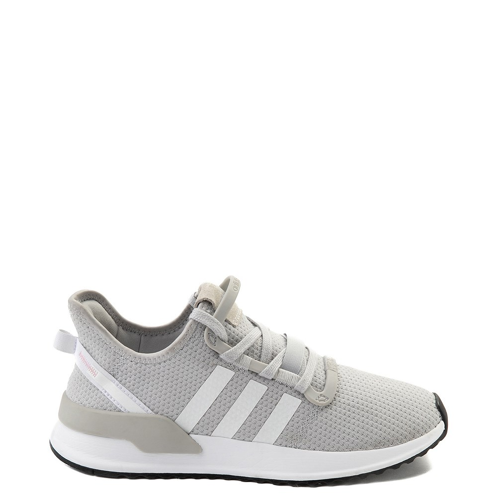 Womens adidas U_Path Run Athletic Shoe