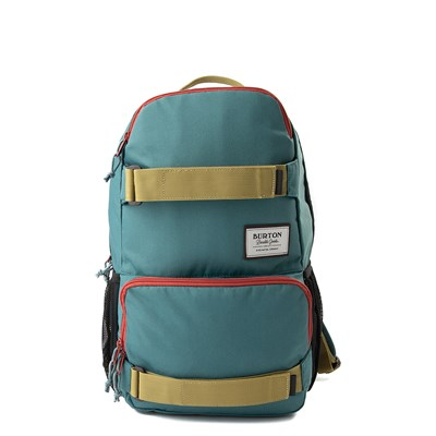 Main view of Burton Treble Yell Backpack