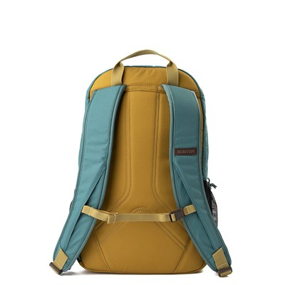 Alternate view of Burton Treble Yell Backpack