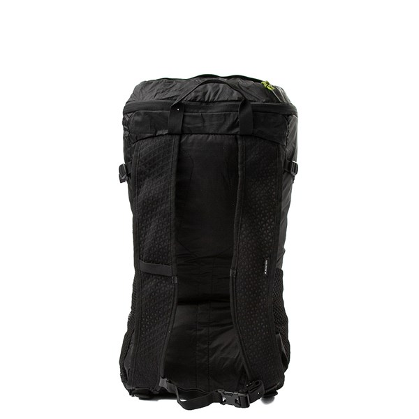 alternate image alternate view Burton Packable Skyward BackpackALT1