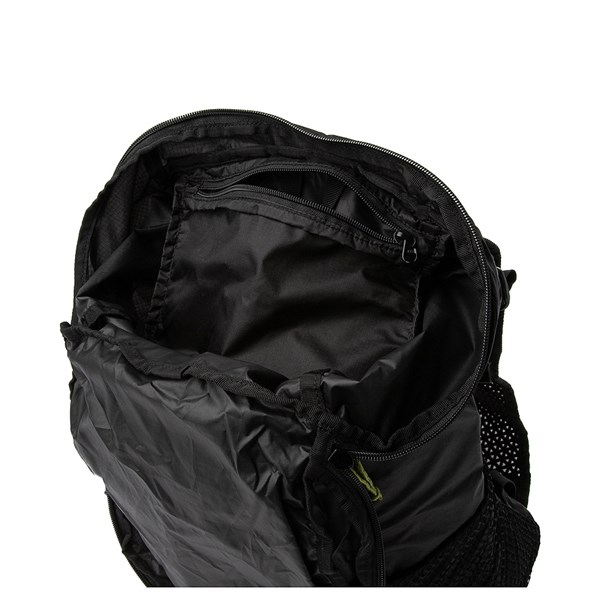 alternate image alternate view Burton Packable Skyward BackpackALT3