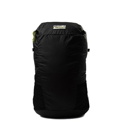 Main view of Burton Packable Skyward Backpack
