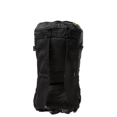 Alternate view of Burton Packable Skyward Backpack