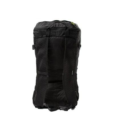 Alternate view of Burton Packable Skyward Backpack