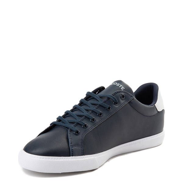 alternate image alternate view Mens Lacoste Graduate Athletic ShoeALT3