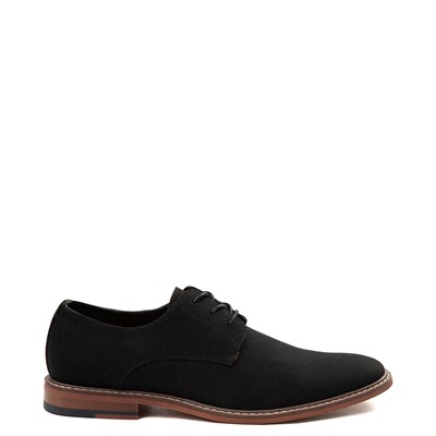 Main view of Mens J75 by Jump Primo Casual Dress Shoe