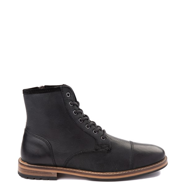 Mens Crevo Demarcon Boot