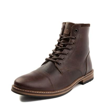 Alternate view of Mens Crevo Demarcon Boot