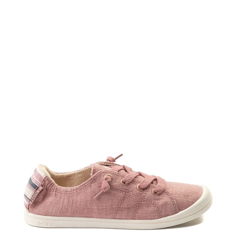 Womens Roxy Bayshore Casual Shoe