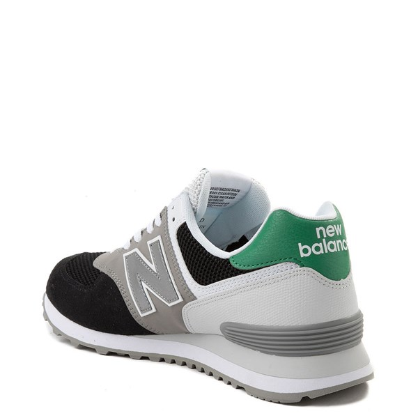 alternate image alternate view Mens New Balance 574 Athletic ShoeALT2