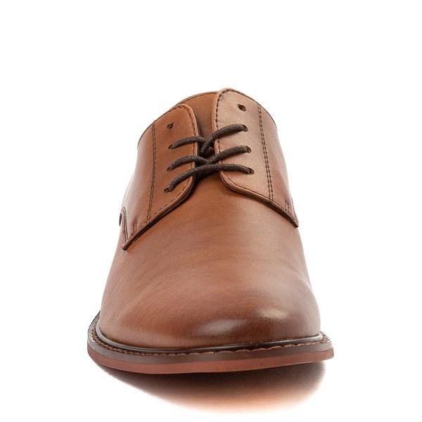 alternate image alternate view Mens J75 by Jump Pablano Casual Dress ShoeALT4
