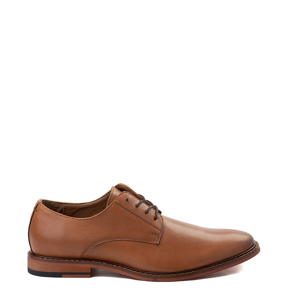 Mens J75 by Jump Pablano Casual Dress Shoe