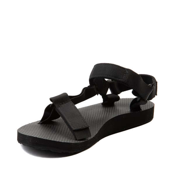 alternate image alternate view Womens Teva Original Universal Sandal - BlackALT2