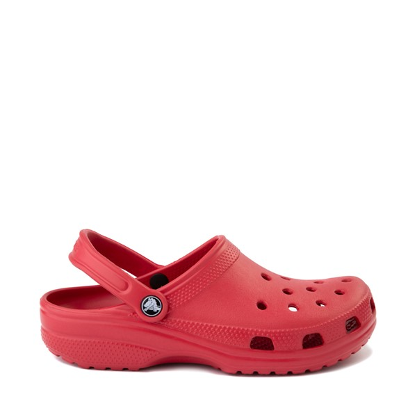Main view of Crocs Classic Clog - Pepper