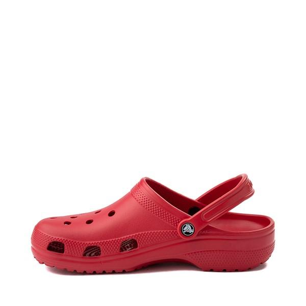 alternate image alternate view Crocs Classic Clog - PepperALT1