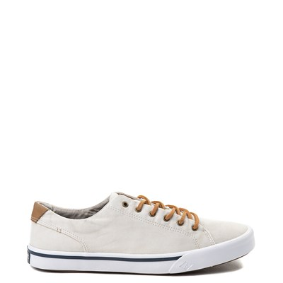 Main view of Mens Sperry Top-Sider Striper Casual Shoe