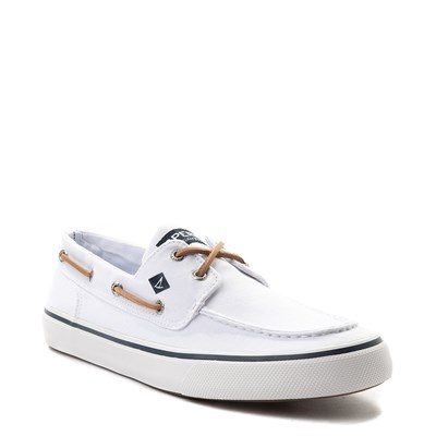 Alternate view of Mens Sperry Top-Sider Bahama II Boat Shoe