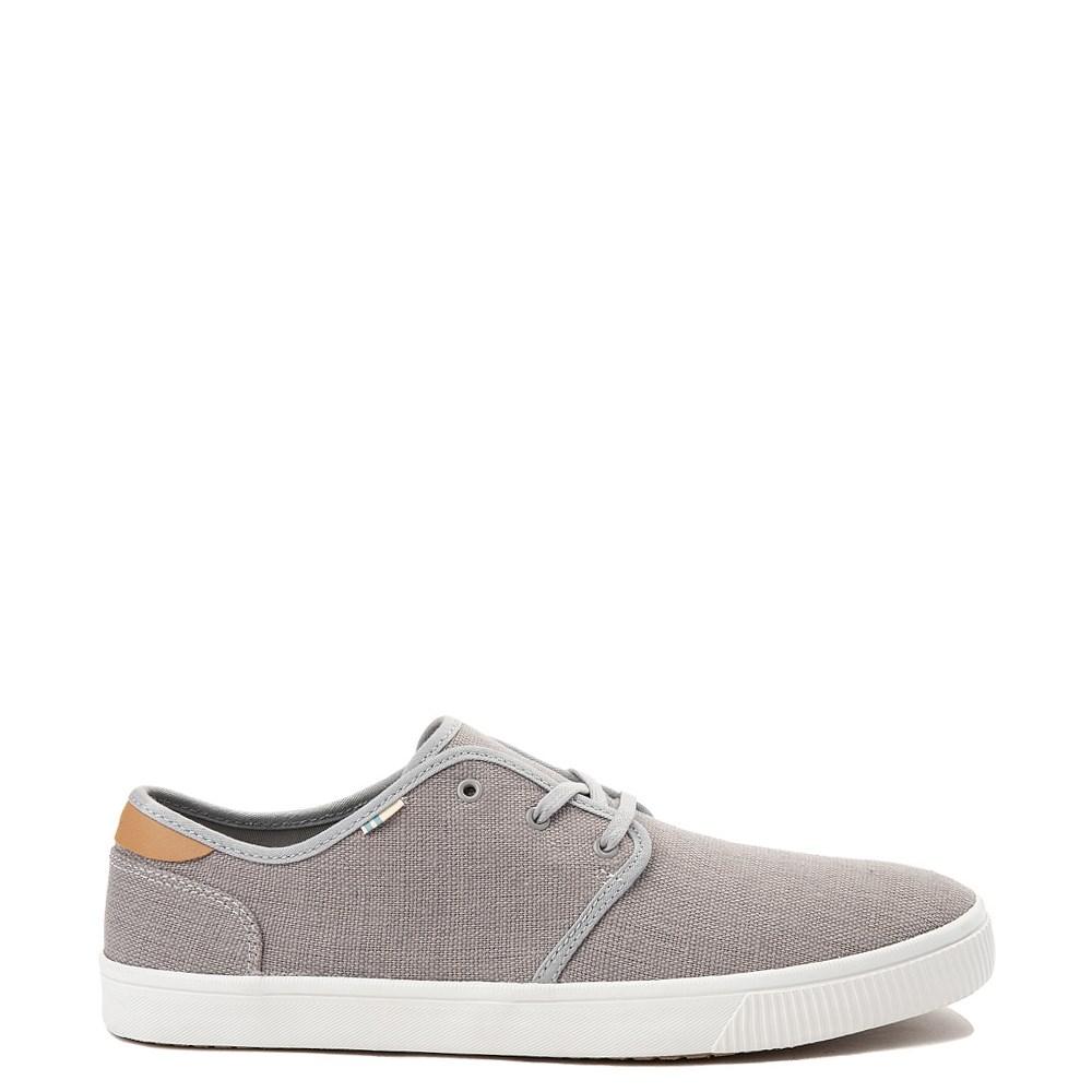 Mens TOMS Carlo Casual Shoe