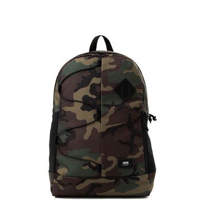 Main view of Vans Range Backpack