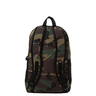 Alternate view of Vans Range Backpack
