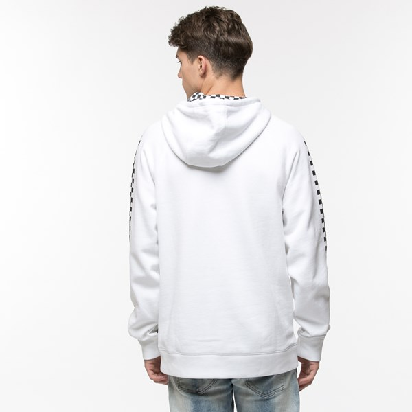alternate image alternate view Mens Vans Versa HoodieALT1