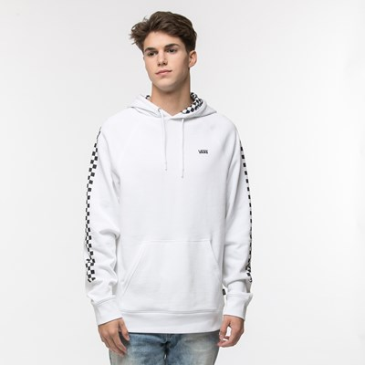 Main view of Mens Vans Versa Hoodie