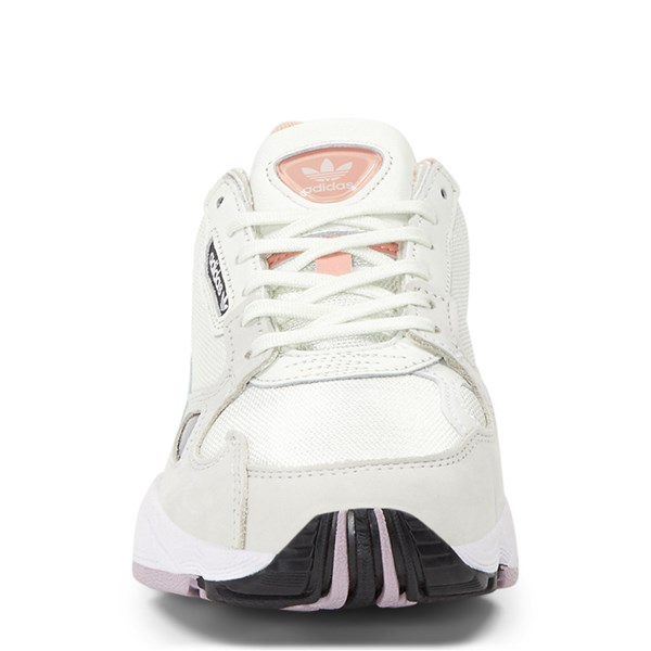 alternate image alternate view Womens adidas Falcon Athletic ShoeALT4