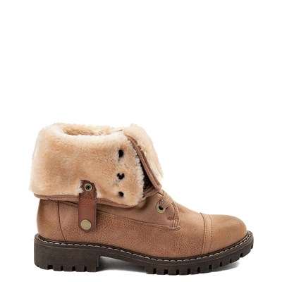 Main view of Womens Roxy Bruna Boot