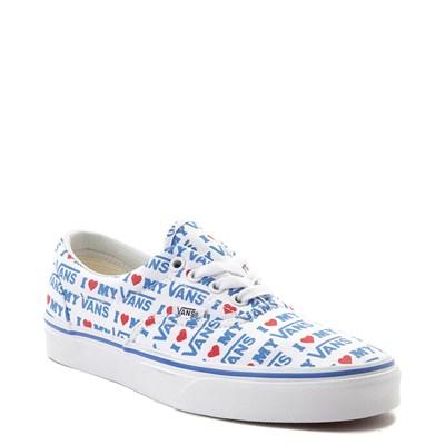 Alternate view of Vans Era I Heart Vans Skate Shoe