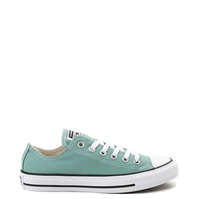 Main view of Converse All Star Lo Sneaker