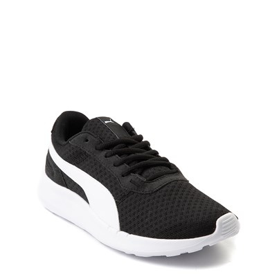Alternate view of Puma ST Activate Athletic Shoe - Little Kid