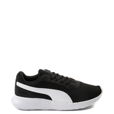 Main view of Puma ST Activate Athletic Shoe - Little Kid