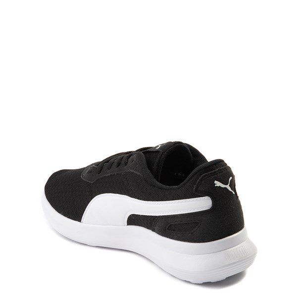 alternate image alternate view Puma ST Activate Athletic Shoe - Baby / ToddlerALT2