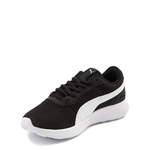 alternate image alternate view Puma ST Activate Athletic Shoe - Baby / ToddlerALT3