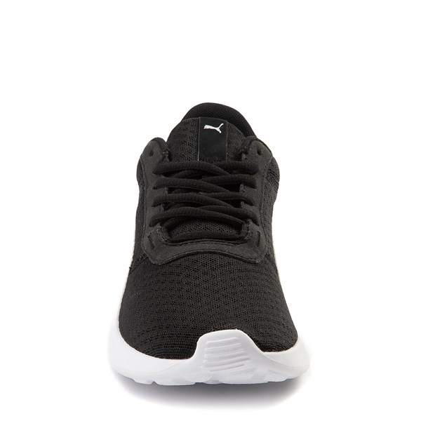 alternate image alternate view Puma ST Activate Athletic Shoe - Baby / ToddlerALT4