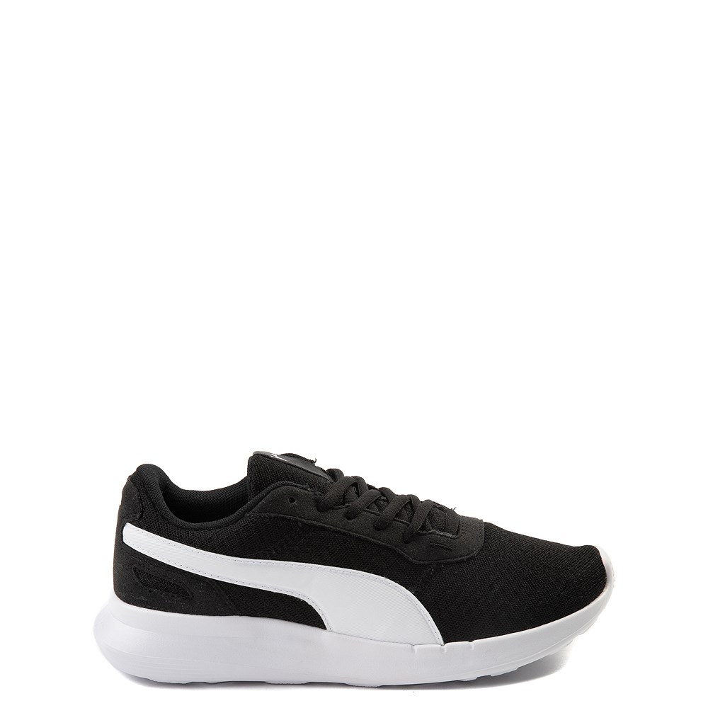 Puma ST Activate Athletic Shoe - Baby / Toddler