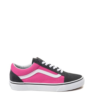 Main view of Vans Old Skool 2-Tone Skate Shoe