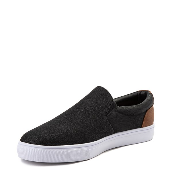 alternate image alternate view Mens Levi's 501® Jeffrey Slip On Casual ShoeALT3