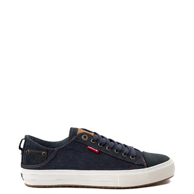 Main view of Mens Levi's 501® Neil Lo Casual Shoe