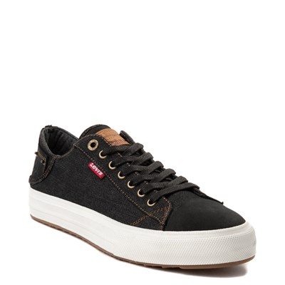 Alternate view of Mens Levi's 501® Neil Lo Casual Shoe