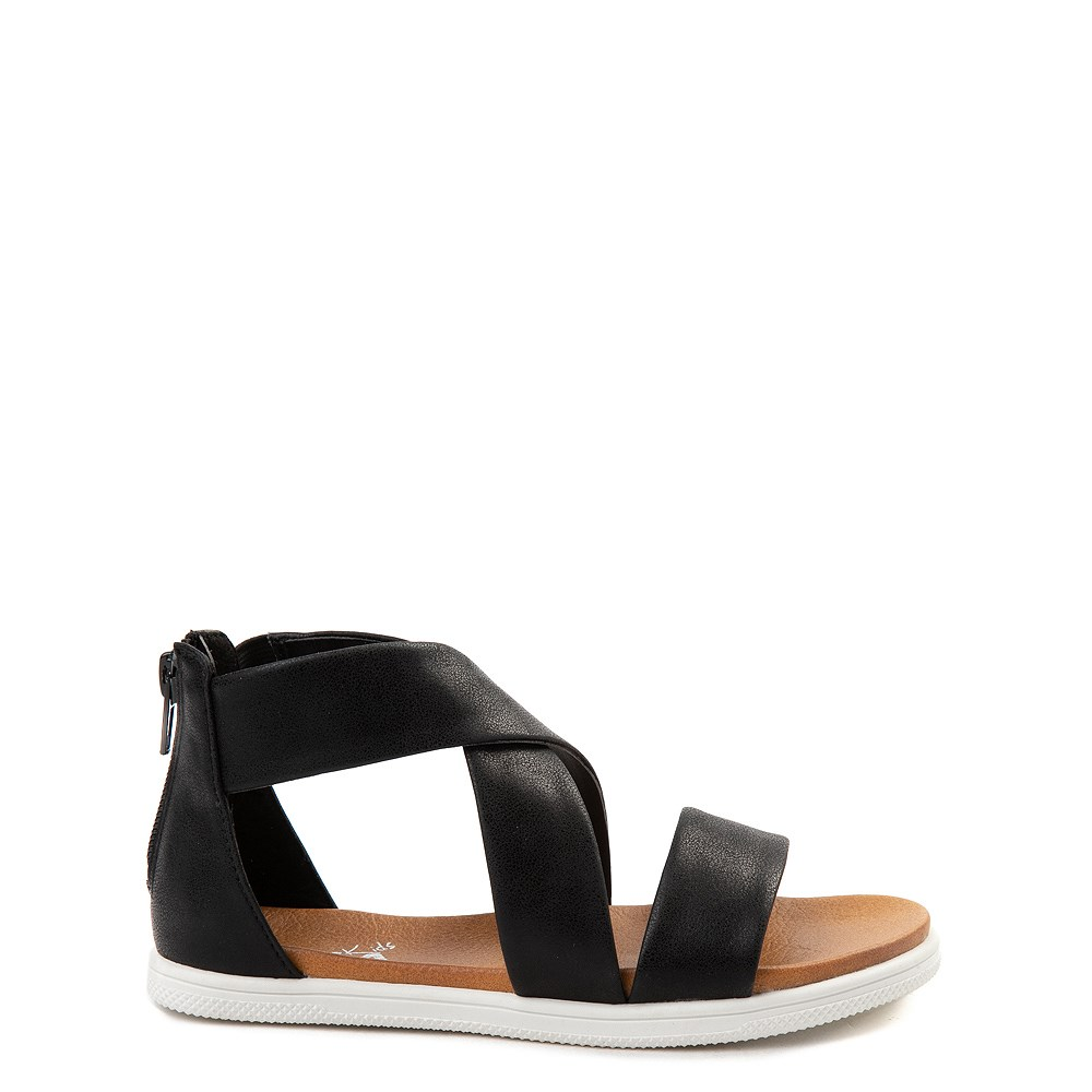 MIA Patty Sandal - Little Kid / Big Kid