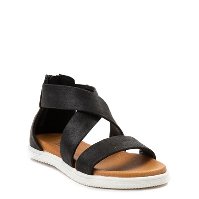 Alternate view of MIA Patty Sandal - Toddler / Little Kid