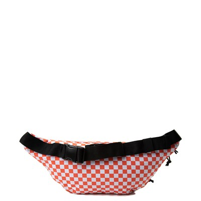 Alternate view of Vans Ranger Checkerboard Travel Pack