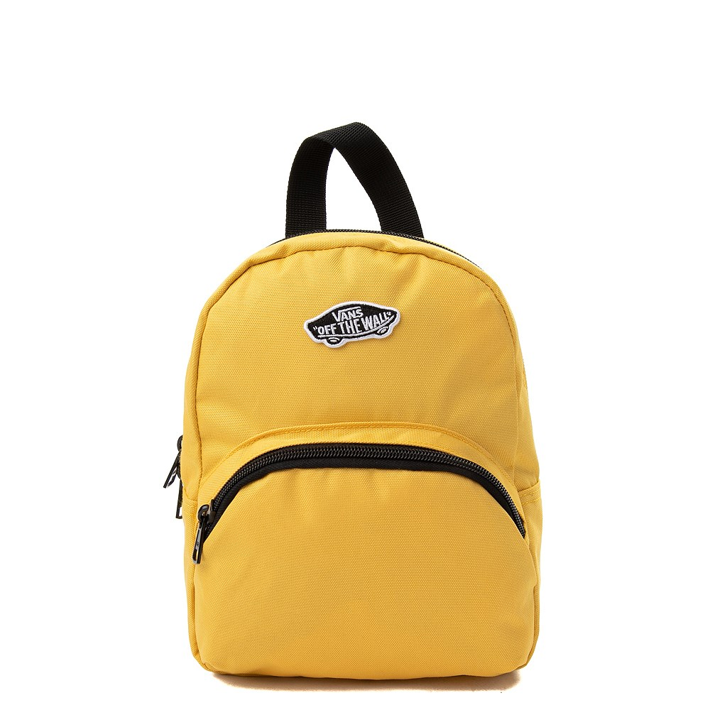 Vans Got This Mini Backpack