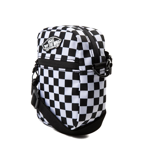 alternate image alternate view Vans Street Ready Crossbody BagALT2