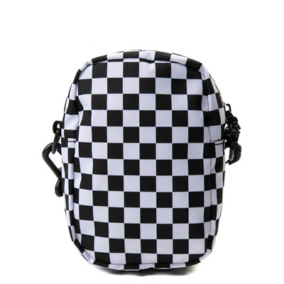 Alternate view of Vans Street Ready Checkerboard Crossbody Bag
