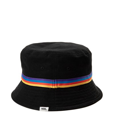 Alternate view of Vans Rainbow Bucket Hat