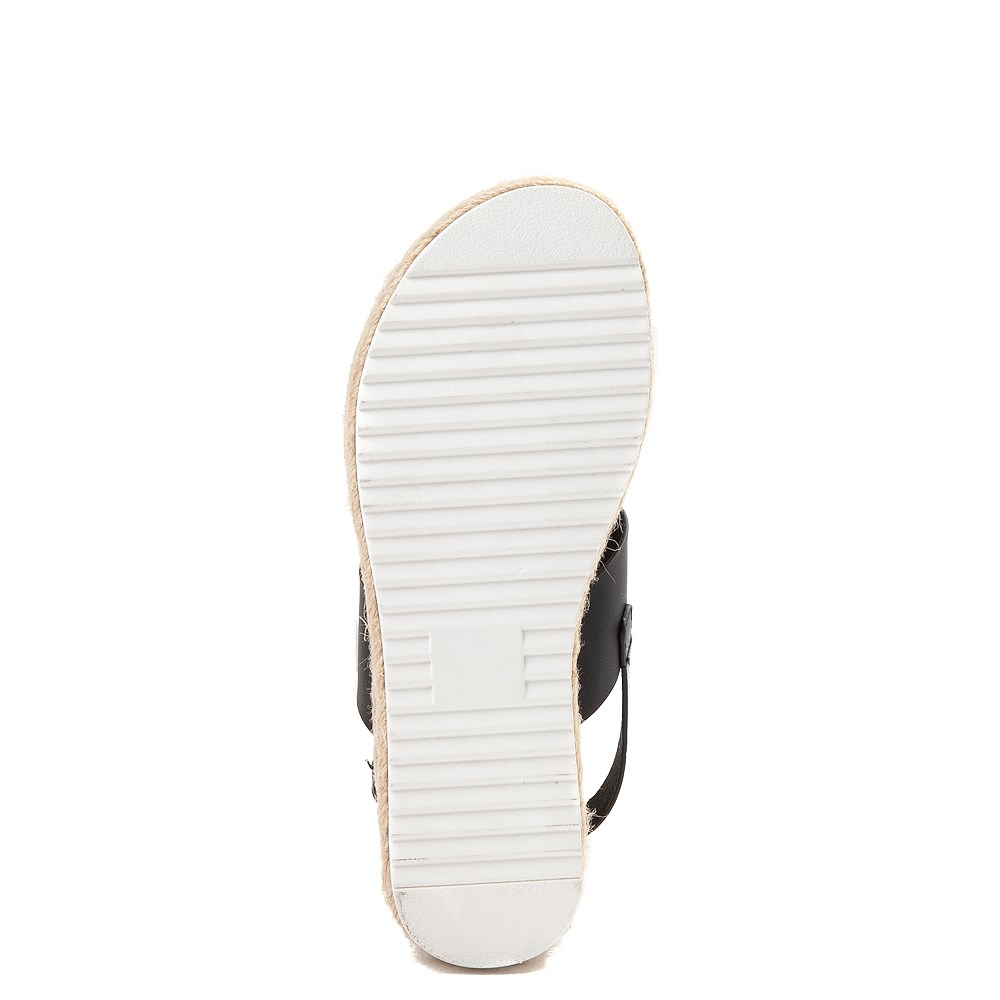 147a354562f Womens Soda Kazoo-S Platform Sandal